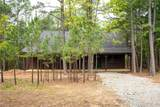 32778 State Hwy 63 - Photo 26