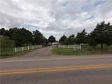 20814 Highway 71 - Photo 1
