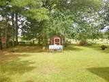 51820 Haw Creek Road - Photo 13