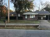 1204 Davis Street - Photo 1