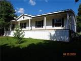 5826 Country Heights Drive - Photo 1