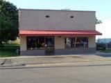 306 College Street - Photo 1