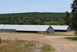 TBD- Tbd-B&M Farm - Photo 2