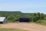 TBD- Tbd-B&M Farm - Photo 3