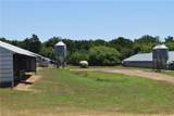 TBD- Tbd-B&M Farm - Photo 4