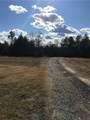 4544 City Lake Drive - Photo 8