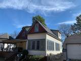 100 Hill Street - Photo 40