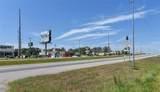 105 Ray Fine Boulevard - Photo 2