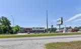 105 Ray Fine Boulevard - Photo 3