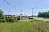 105 Ray Fine Boulevard - Photo 4