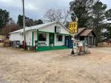 11925 Highway 123 - Photo 2