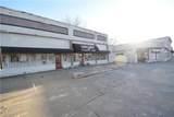 100 Cherokee Avenue - Photo 1