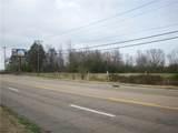 9201 Rogers Avenue - Photo 7