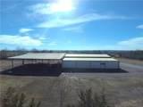 2626 Carbon Plant Road - Photo 3