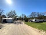 8761 Highway 282 - Photo 14