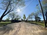 8761 Highway 282 - Photo 2