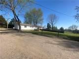 8761 Highway 282 - Photo 27