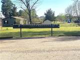 8761 Highway 282 - Photo 28