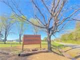 8761 Highway 282 - Photo 3