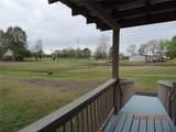 2020 Mulberry Highway 64 - Photo 19