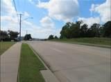 4015 Massard Road - Photo 6