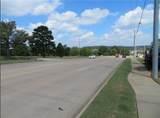 4015 Massard Road - Photo 7
