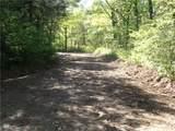 tbd Standpipe Road - Photo 3