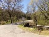 tbd Standpipe Road - Photo 9