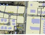 Lot 2 271 Highway - Photo 1