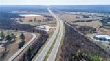 0 Hwy 71 Highway - Photo 1