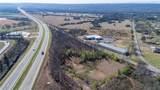 0 Hwy 71 Highway - Photo 2