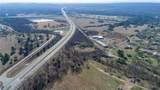 0 Hwy 71 Highway - Photo 3