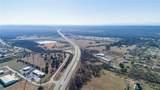 0 Hwy 71 Highway - Photo 4