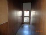 101 Commercial Street - Photo 11