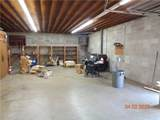 101 Commercial Street - Photo 13