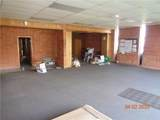 101 Commercial Street - Photo 3