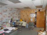 101 Commercial Street - Photo 5