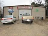 10638 Highway 59 - Photo 19