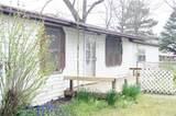 205 Choctaw Street - Photo 1