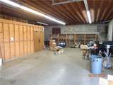 101 Commercial Street - Photo 14