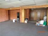 101 Commercial Street - Photo 2