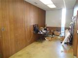 101 Commercial Street - Photo 6