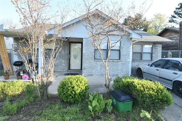 3913 Hollis Drive, Van Buren, AR 72956 (MLS #1033147) :: Hometown Home & Ranch
