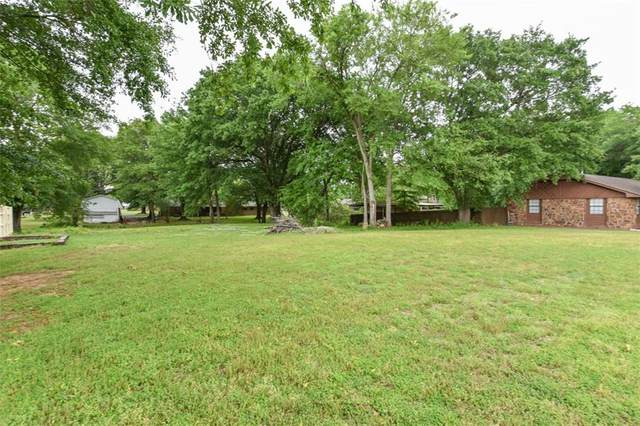 TBD S Colonial, Sallisaw, OK 74955 (MLS #1033379) :: Hometown Home & Ranch