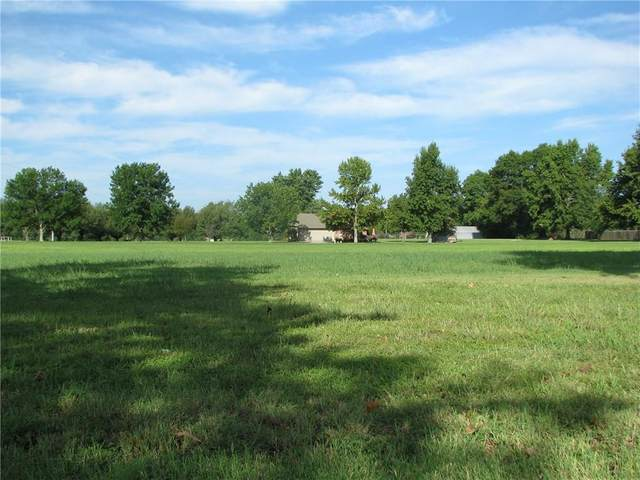 TBD_2 Keystone Drive, Mulberry, AR 72947 (MLS #1038132) :: Fort Smith Real Estate Company