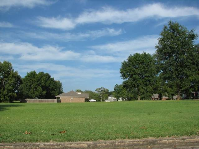 TBD_3 Keystone Drive, Mulberry, AR 72947 (MLS #1038133) :: Fort Smith Real Estate Company