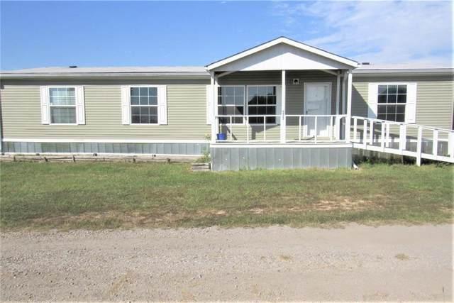 2322 Secrest Farm Road, Rudy, AR 72952 (MLS #1039922) :: Hometown Home & Ranch