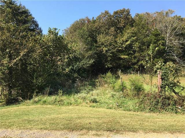 TBD Peaceful Home Road, Natural Dam, AR 72948 (MLS #1039930) :: Hometown Home & Ranch