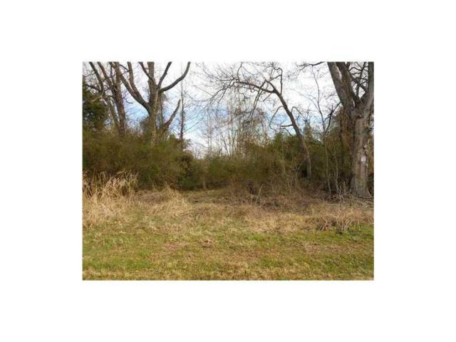 Lot 43 Wildflower Loop, Fort Smith, AR 72916 (MLS #713034) :: Fort Smith Real Estate Company