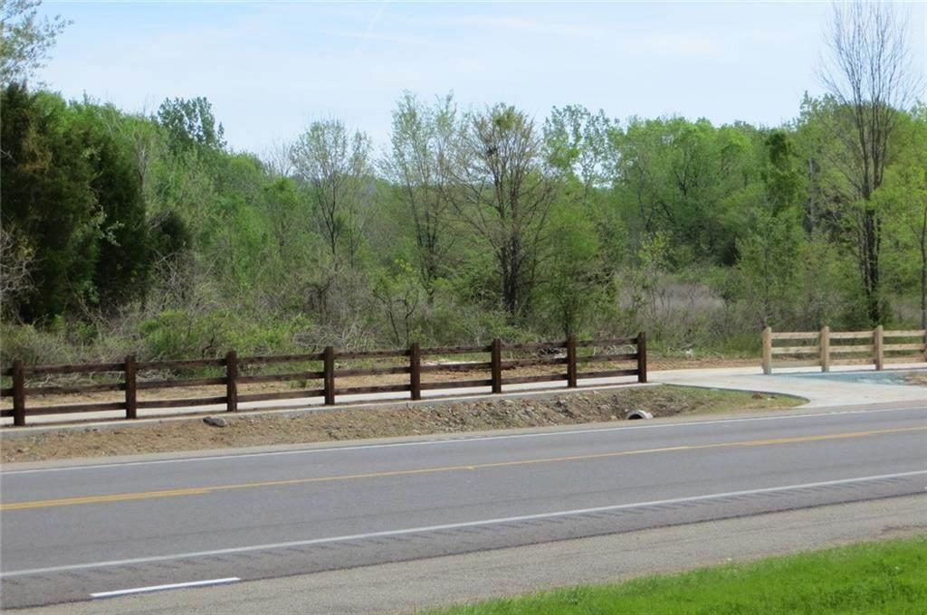 TBD Riverfront Drive - Photo 1